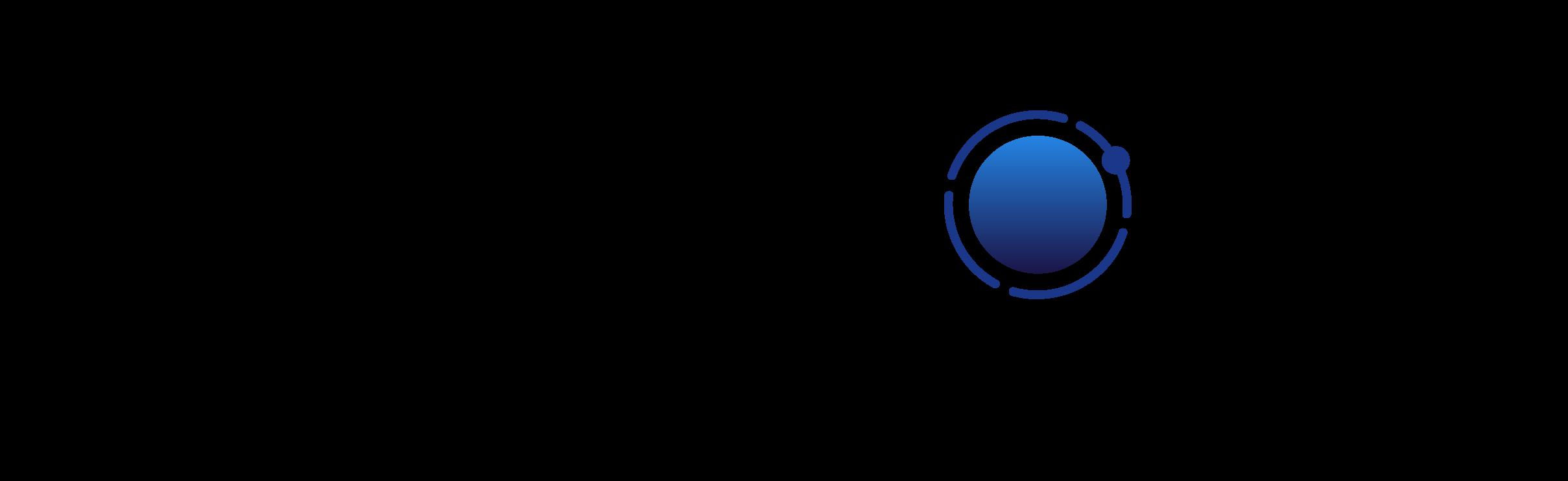 Axiom-Logo-01-HQ2.png