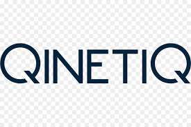 qinetiq logo.png
