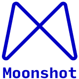20190207 Logo 160x160 Blue.png