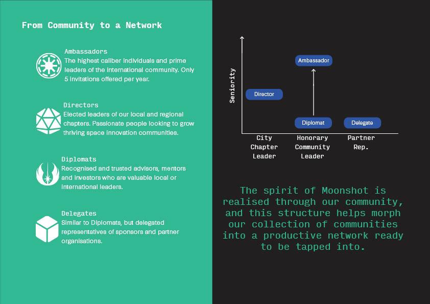 Network Structure.jpg