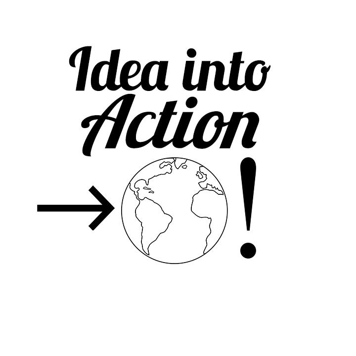 IdeaIntoActionLogo.jpg
