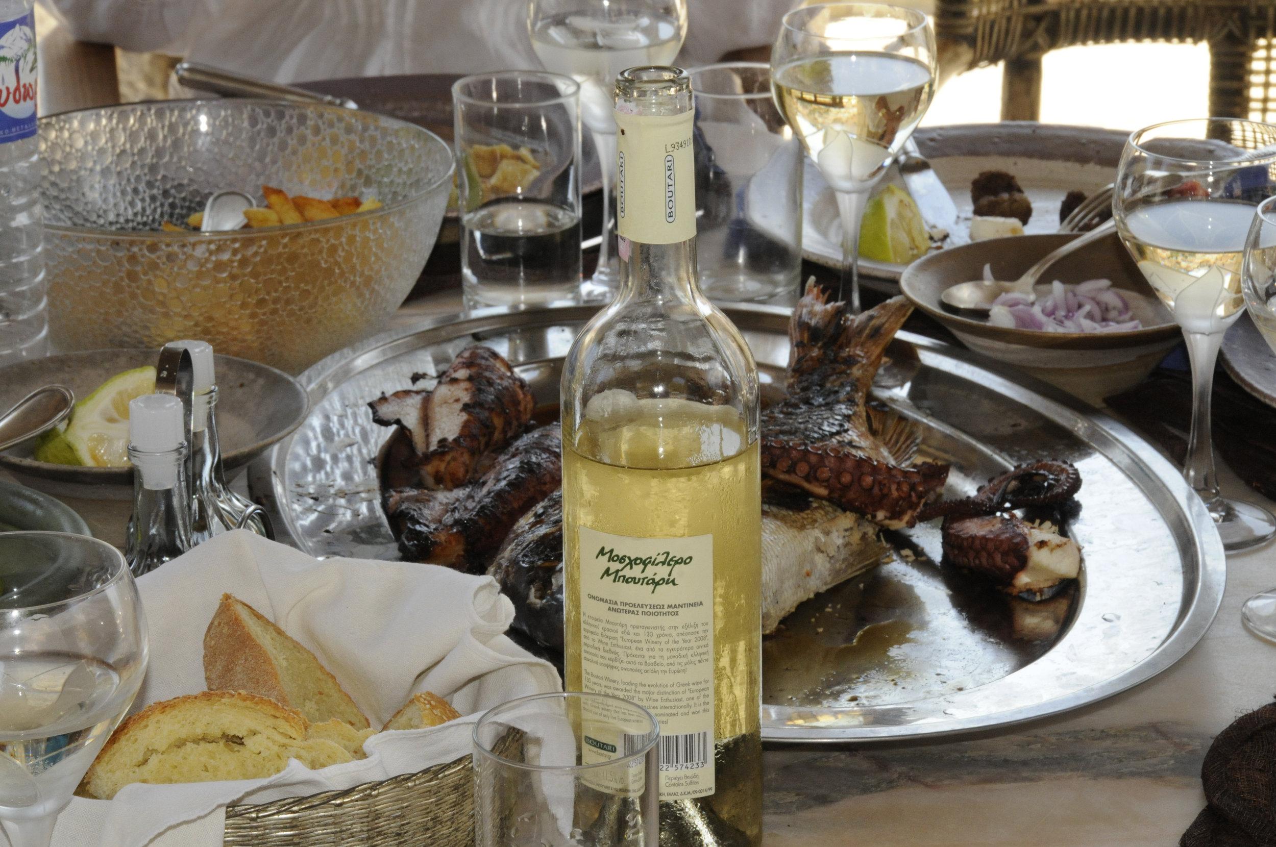 greek meal.jpg