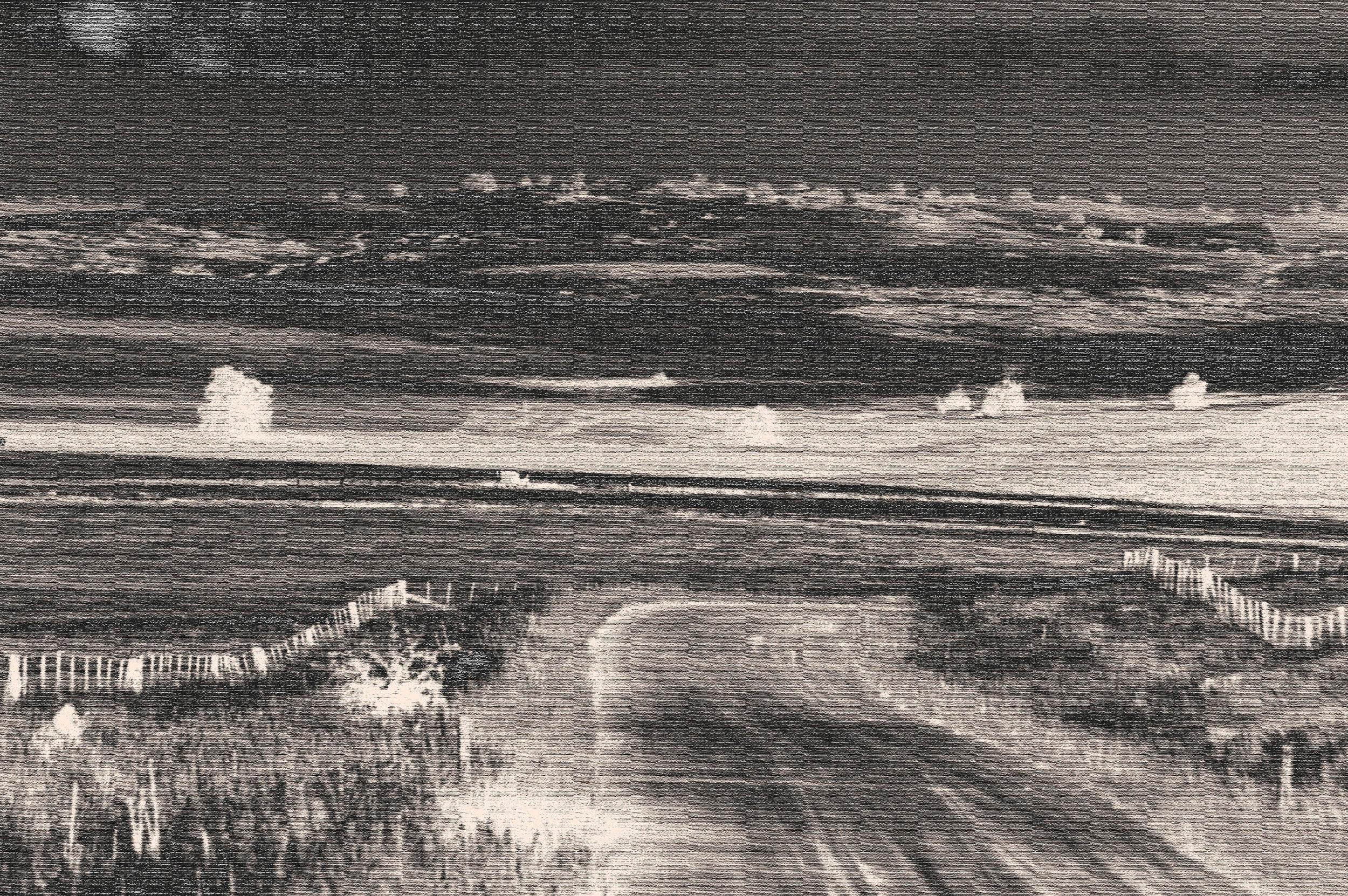 charcoal road.jpg