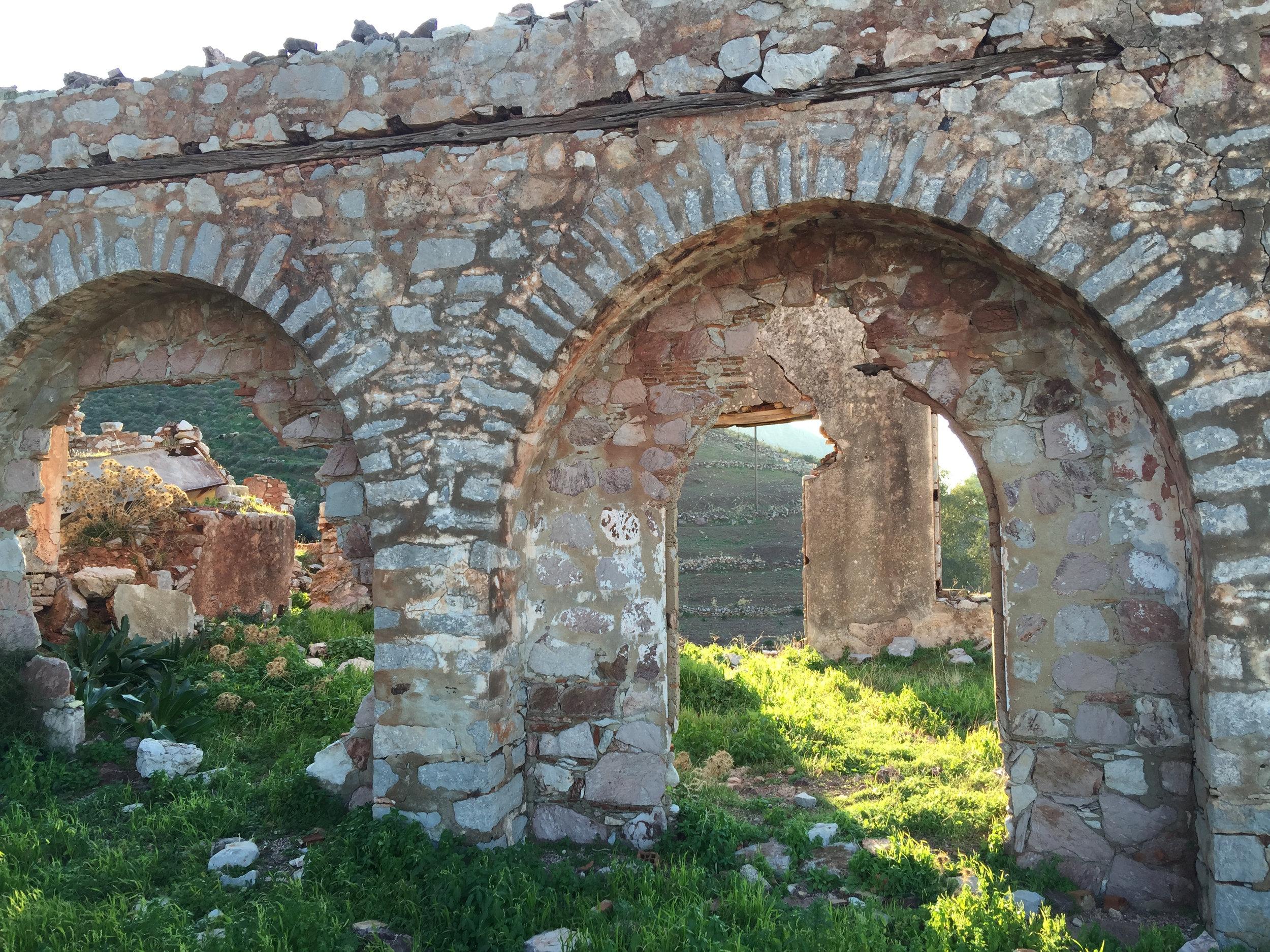 ghika ruins for ppt.jpg