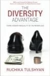 DiversityAdvantage.jpg