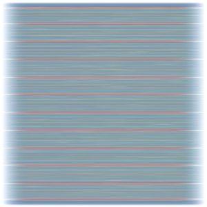 BOLLES_Tom_GreyBlue-527x528-300x300.jpg
