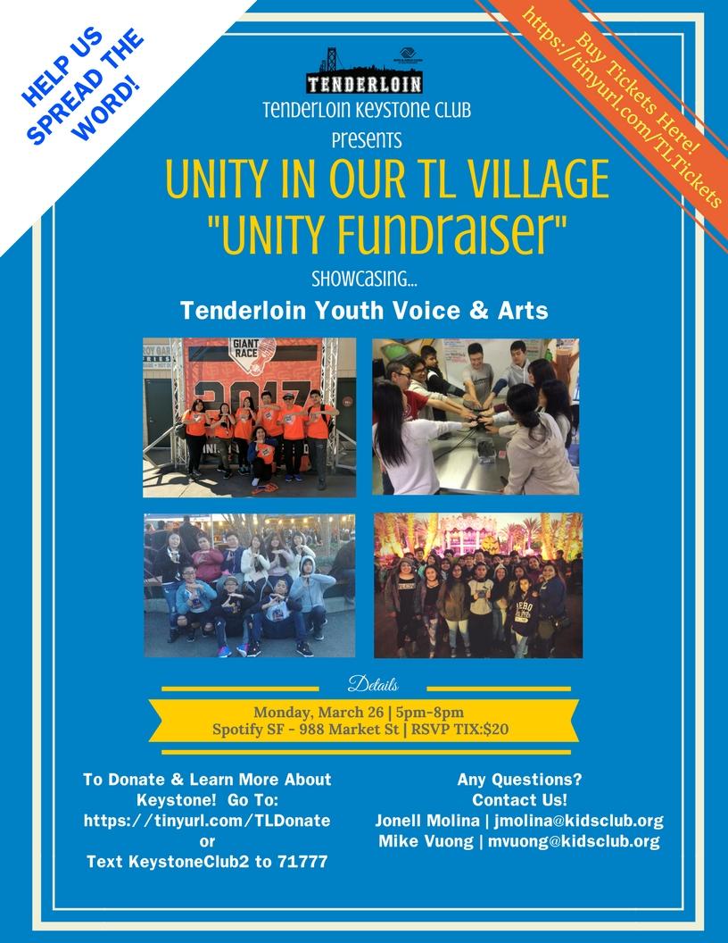 Keystone Fundraising Event Flyer (1) (2).jpg