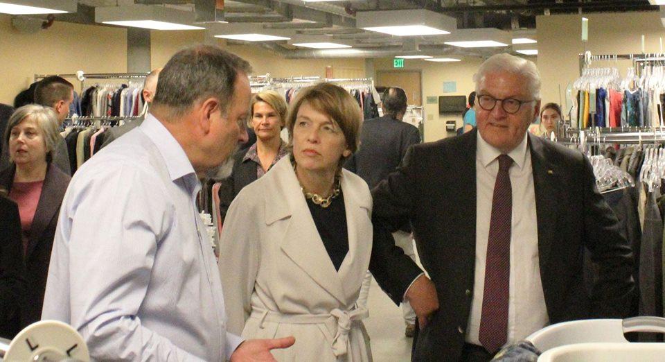 german_president_visit.jpg