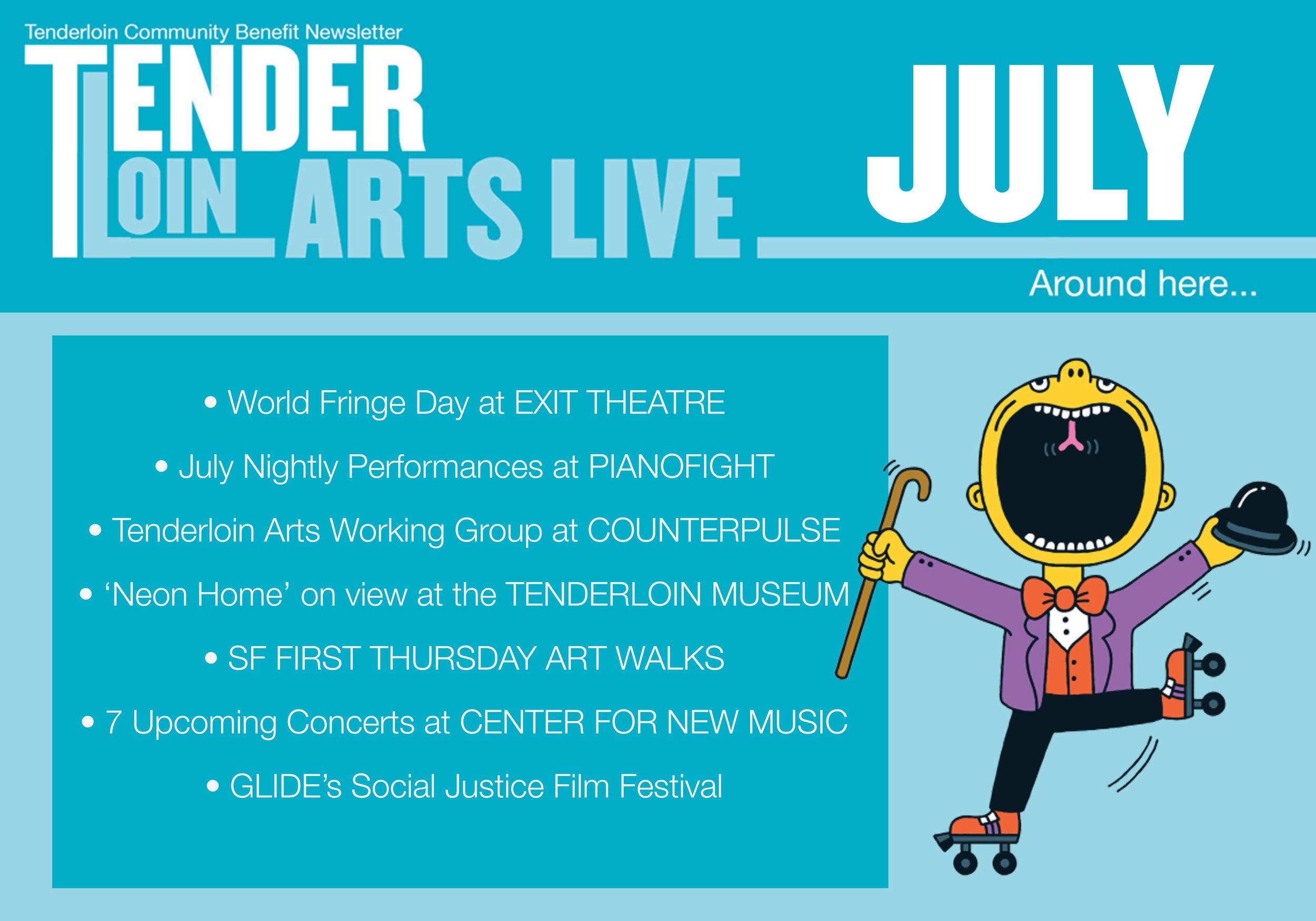 TL-Arts-Live_July.jpg