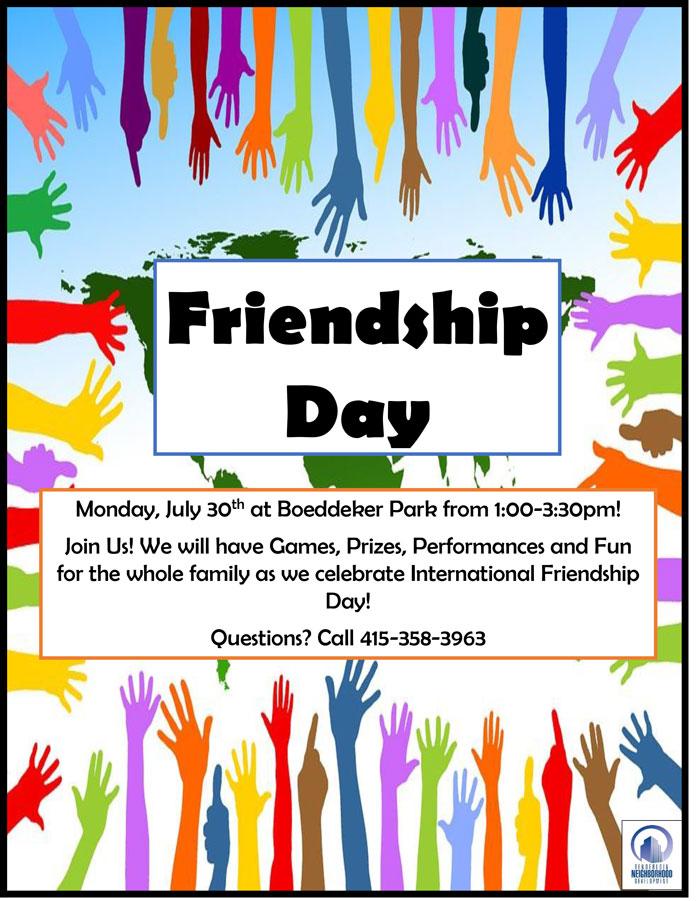 Friendship_Day_Flyer.jpg