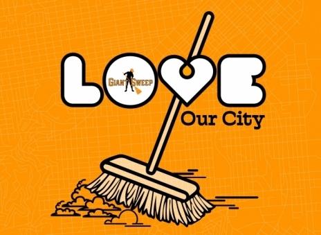 Love Our City-Web Banner v1-01_0_0.jpg