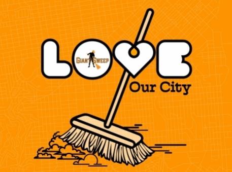 Love+Our+City-Web+Banner+v1-01_0_0.jpg