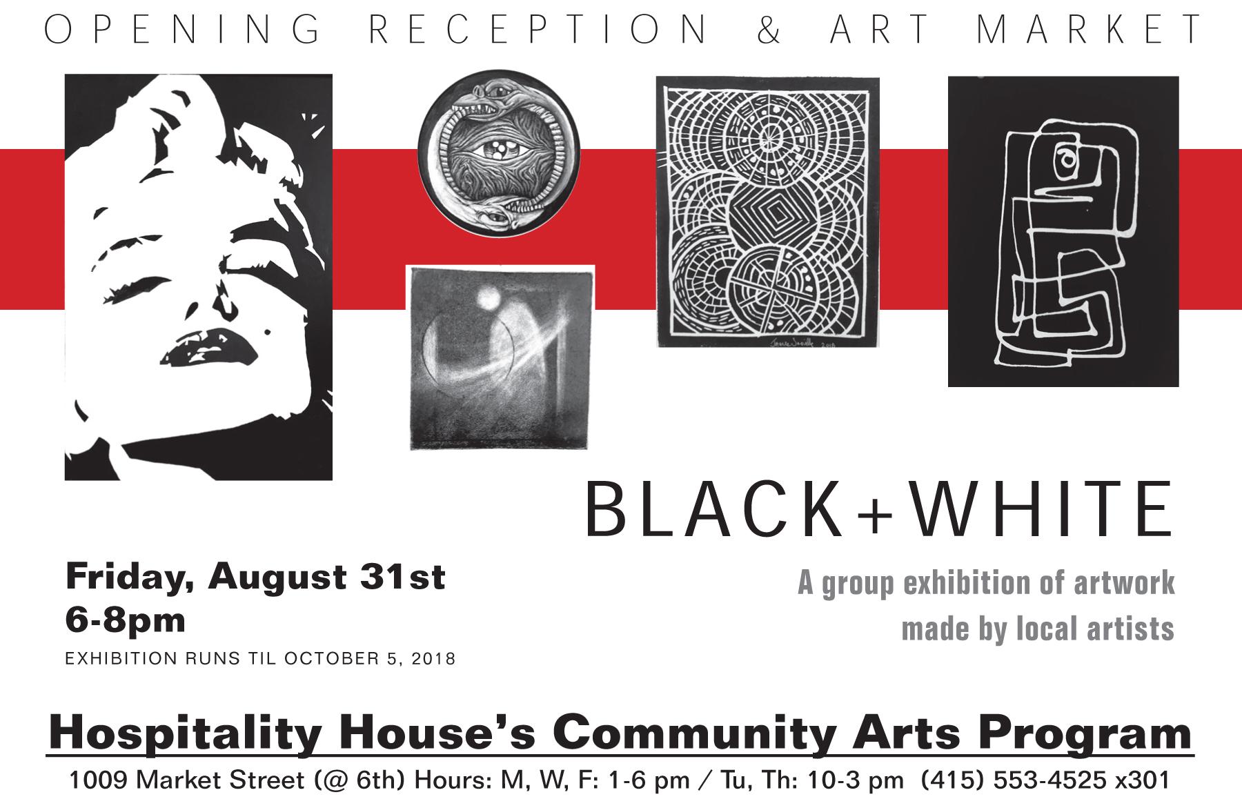 Black+White_postcard4x6.jpg