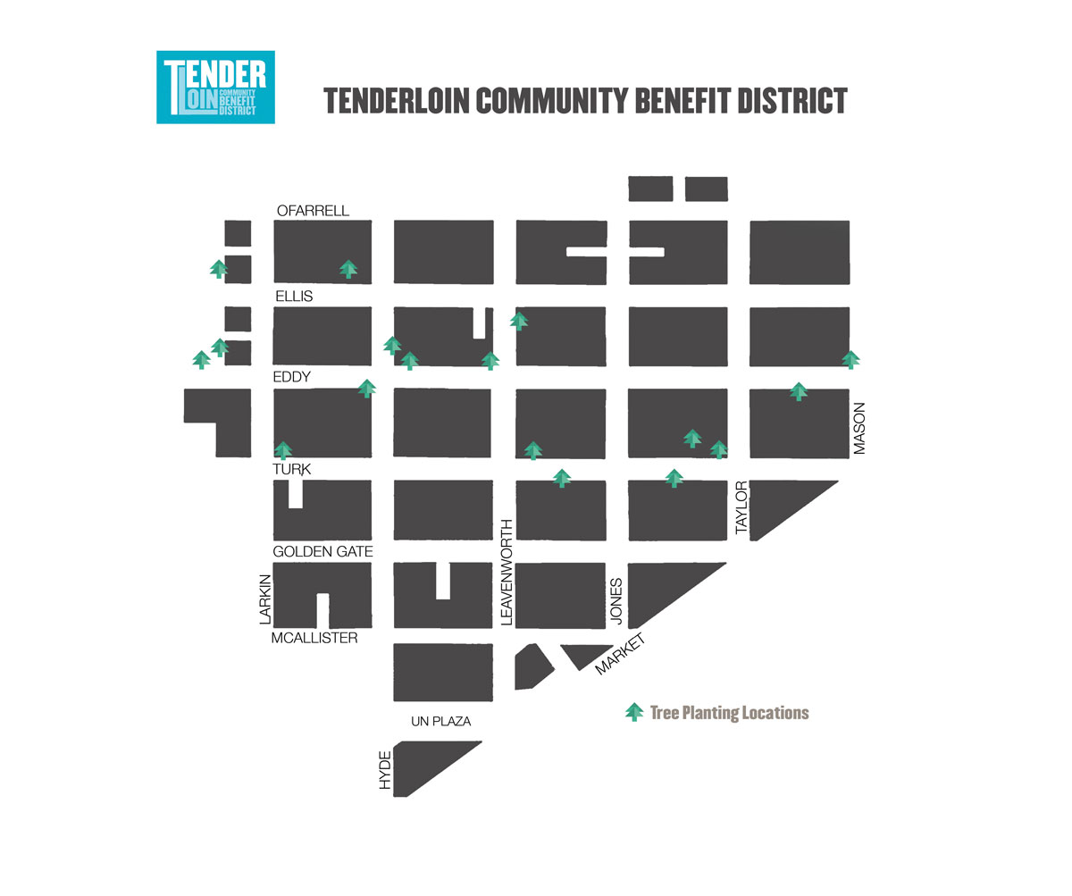 Tenderloin-tree-additions_cropped.jpg