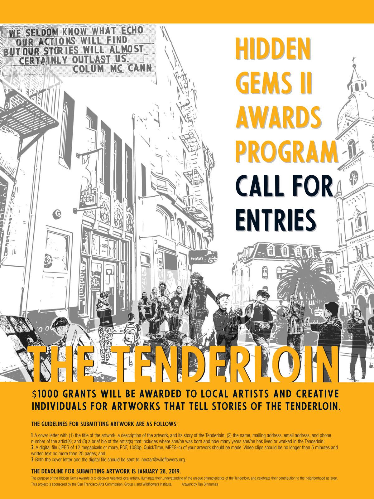 HIdden-Gems-II-Poster.jpg
