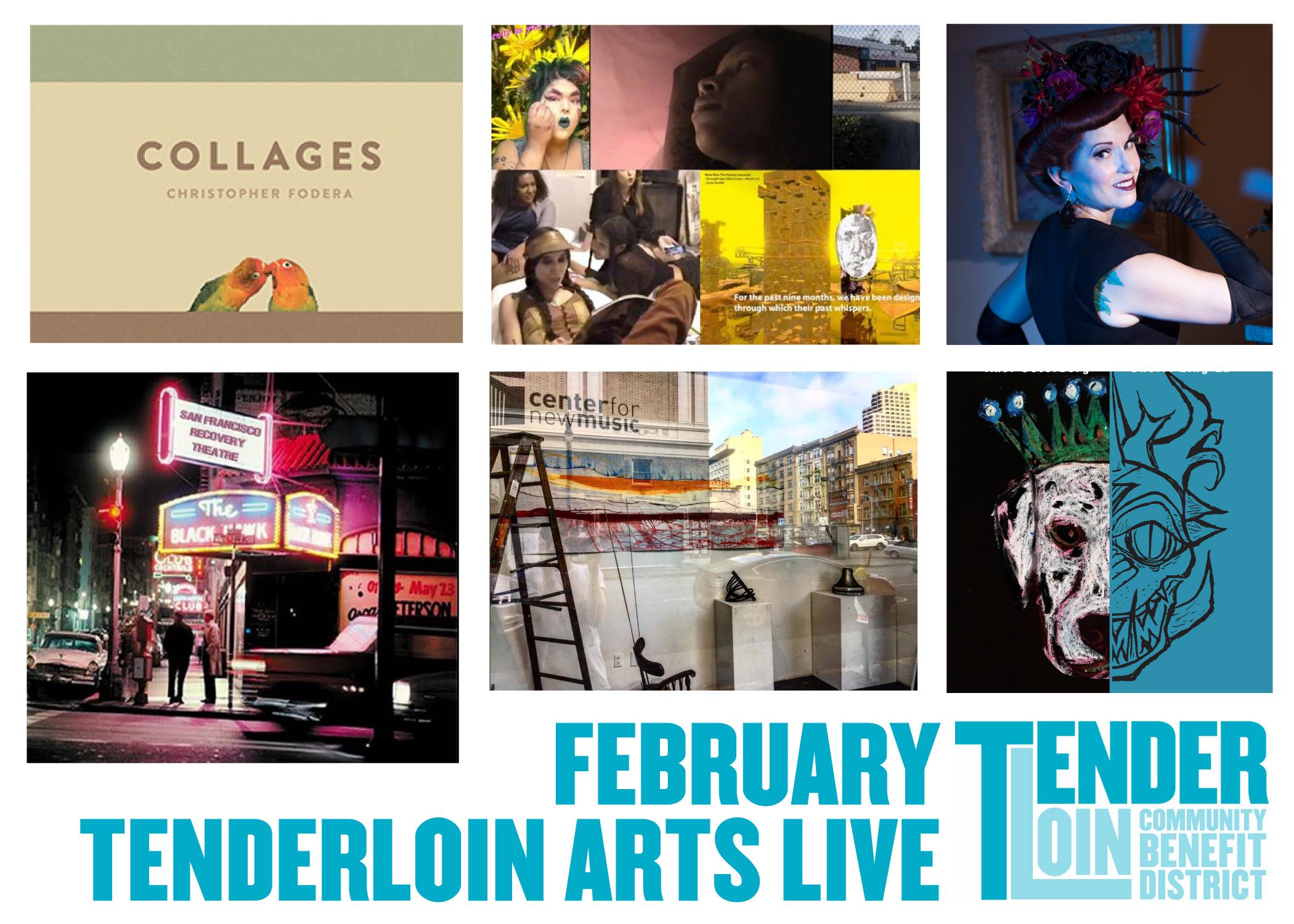 TL ARTS LIVE-Feb-01.jpg