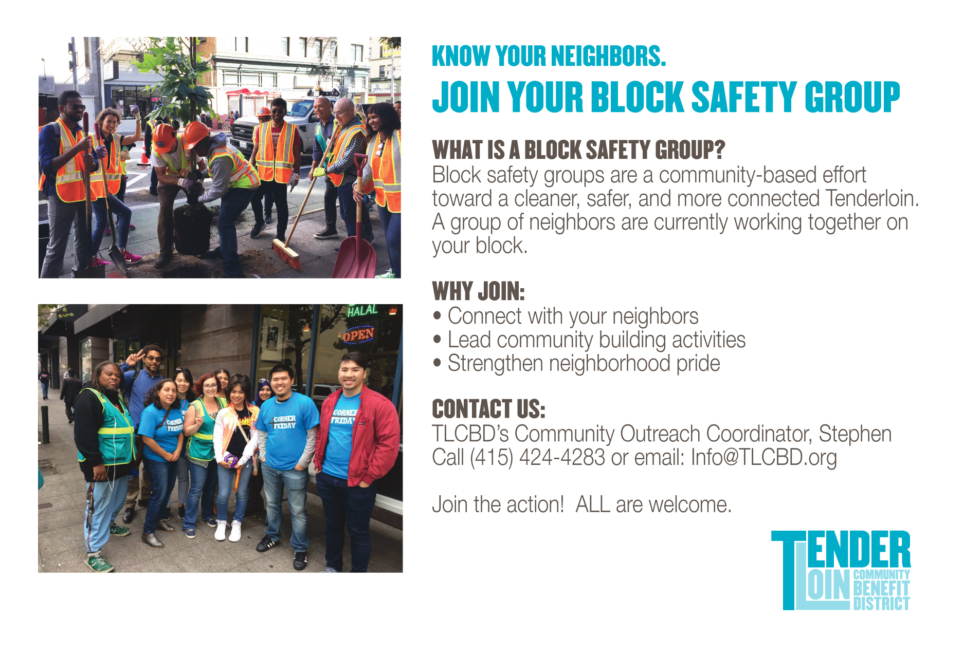 block-safety-postcard_back_web-02.jpg