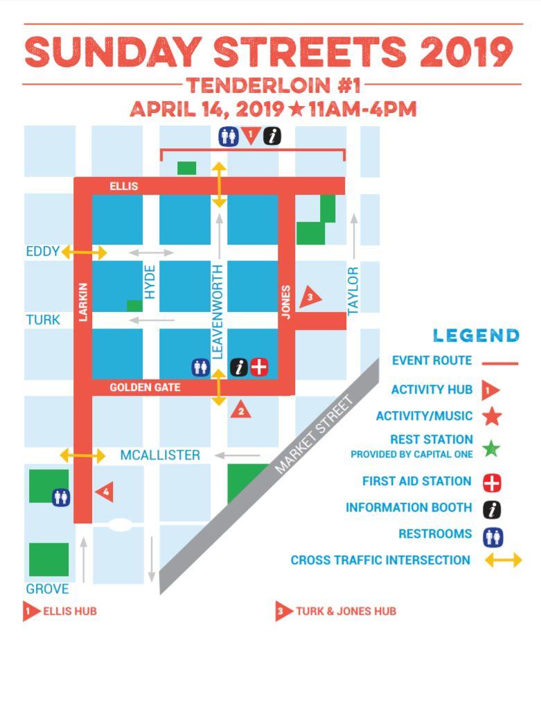 sunday streets map.JPG