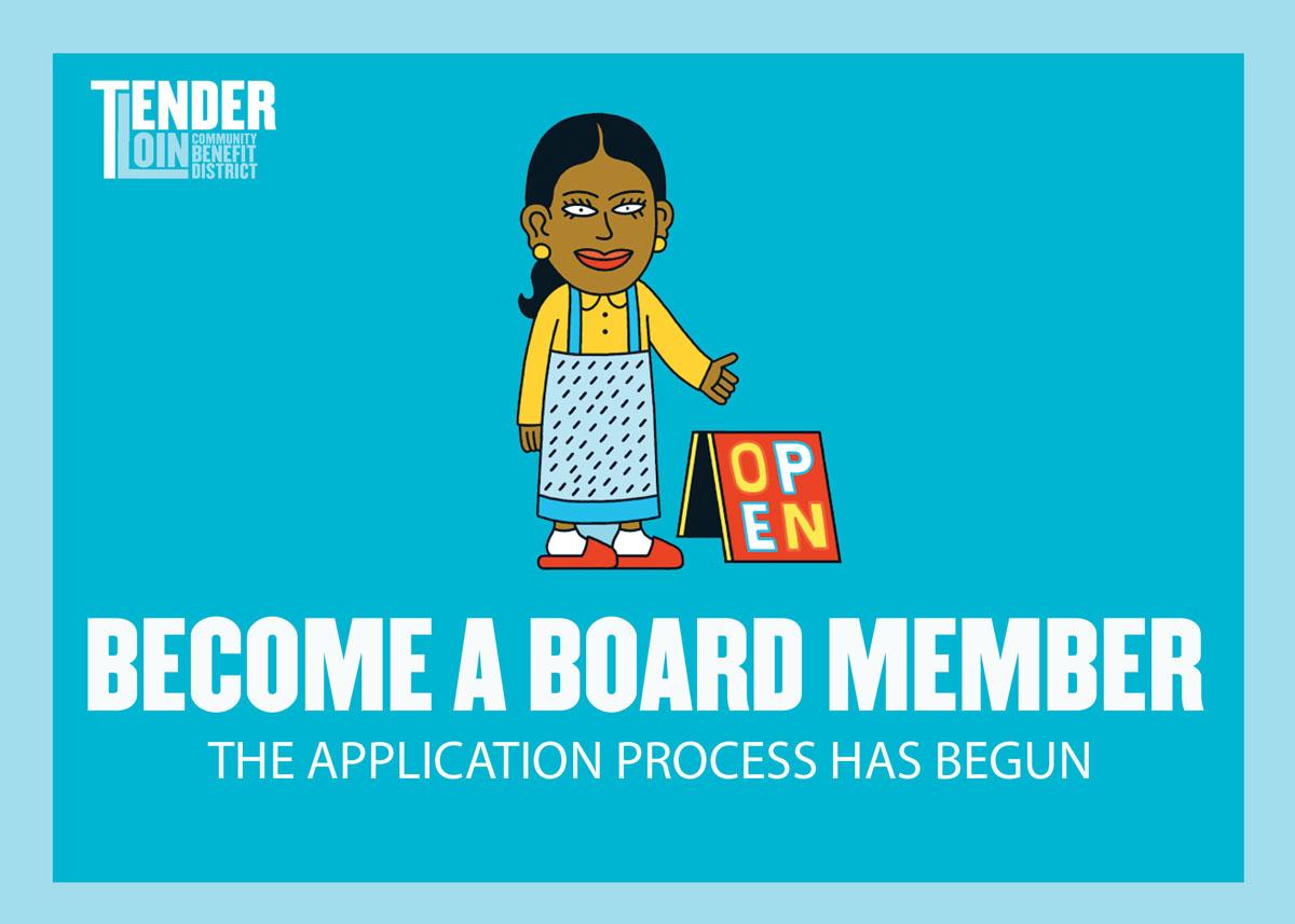 Call_for_board-members_web.jpg