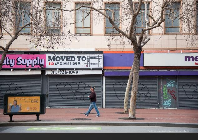 vacant storefronts.JPG