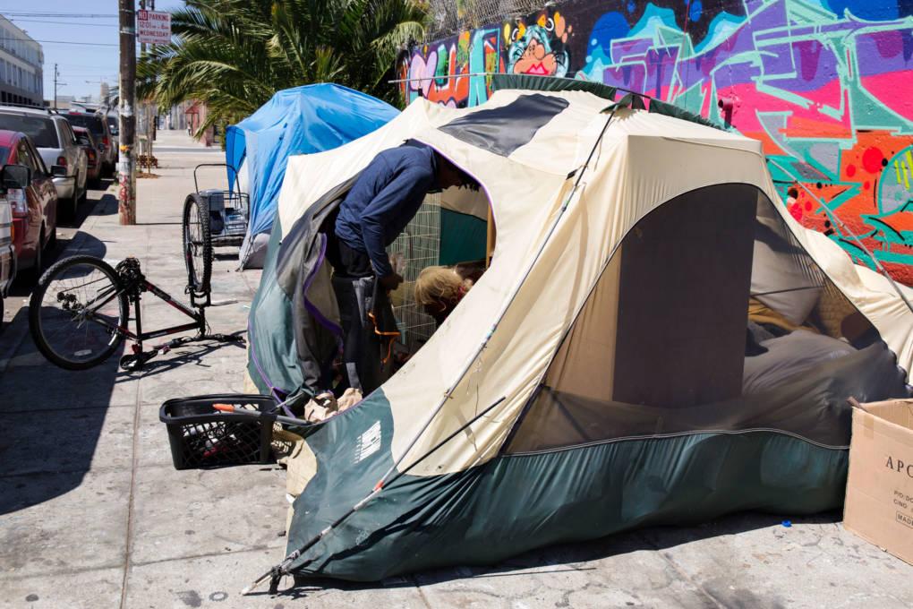 Encampment-1020x680.jpg