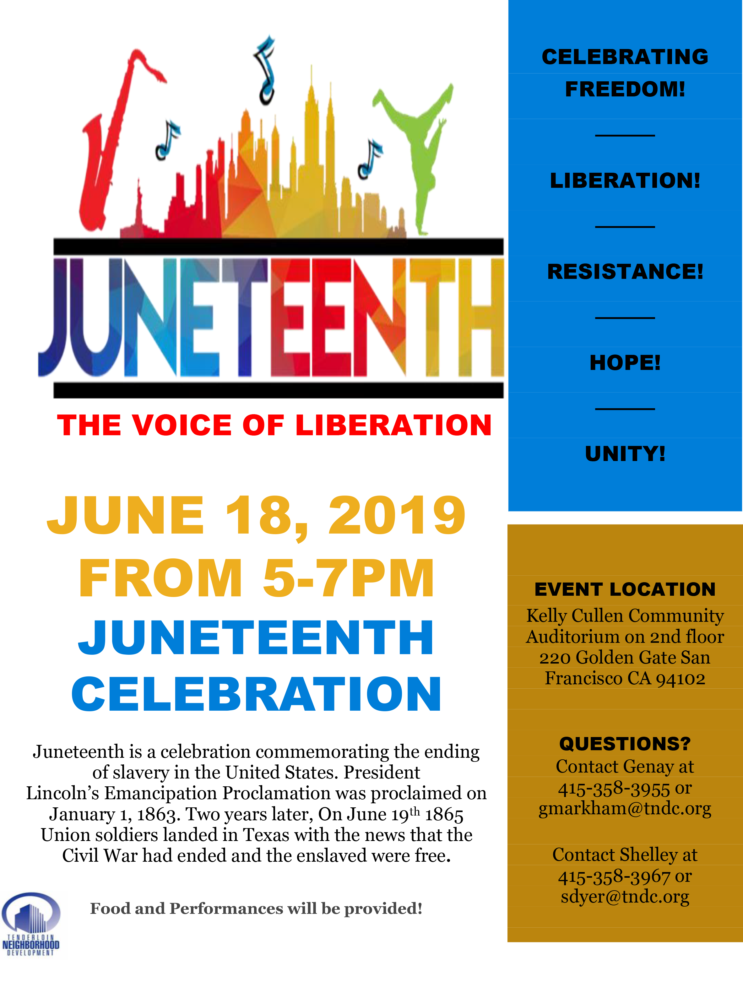 Juneteenth_Celebration_Flyer_2019.png