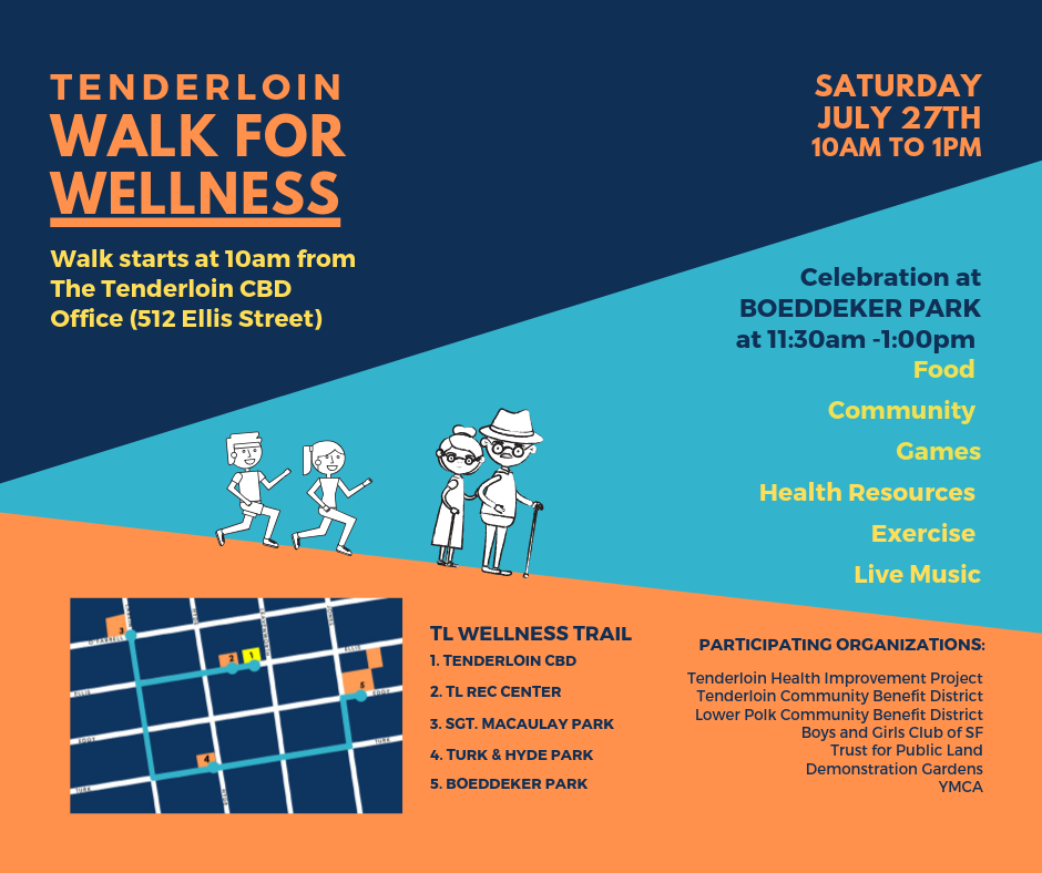 Copy of walk for wellness.png
