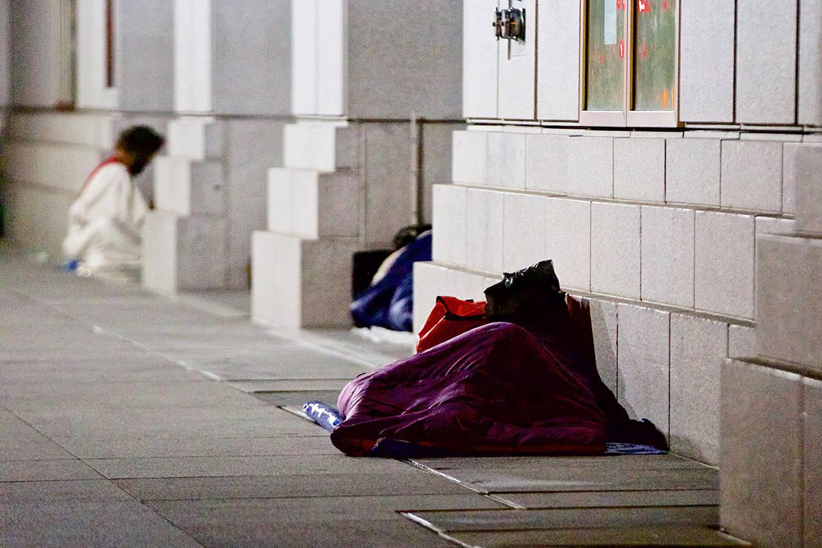 17681620_web1_190127-sfe-homelesscount-030.jpg
