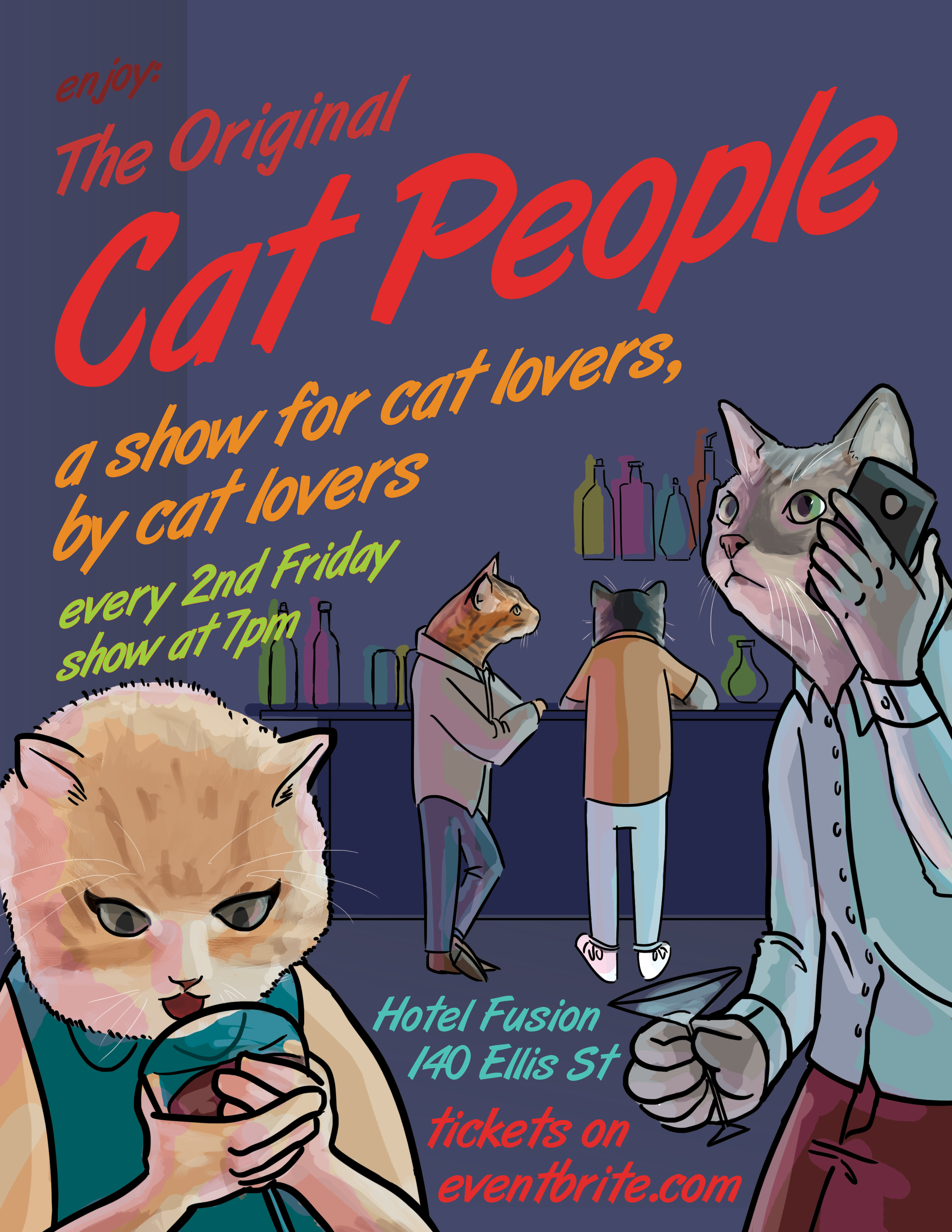 cat people.png