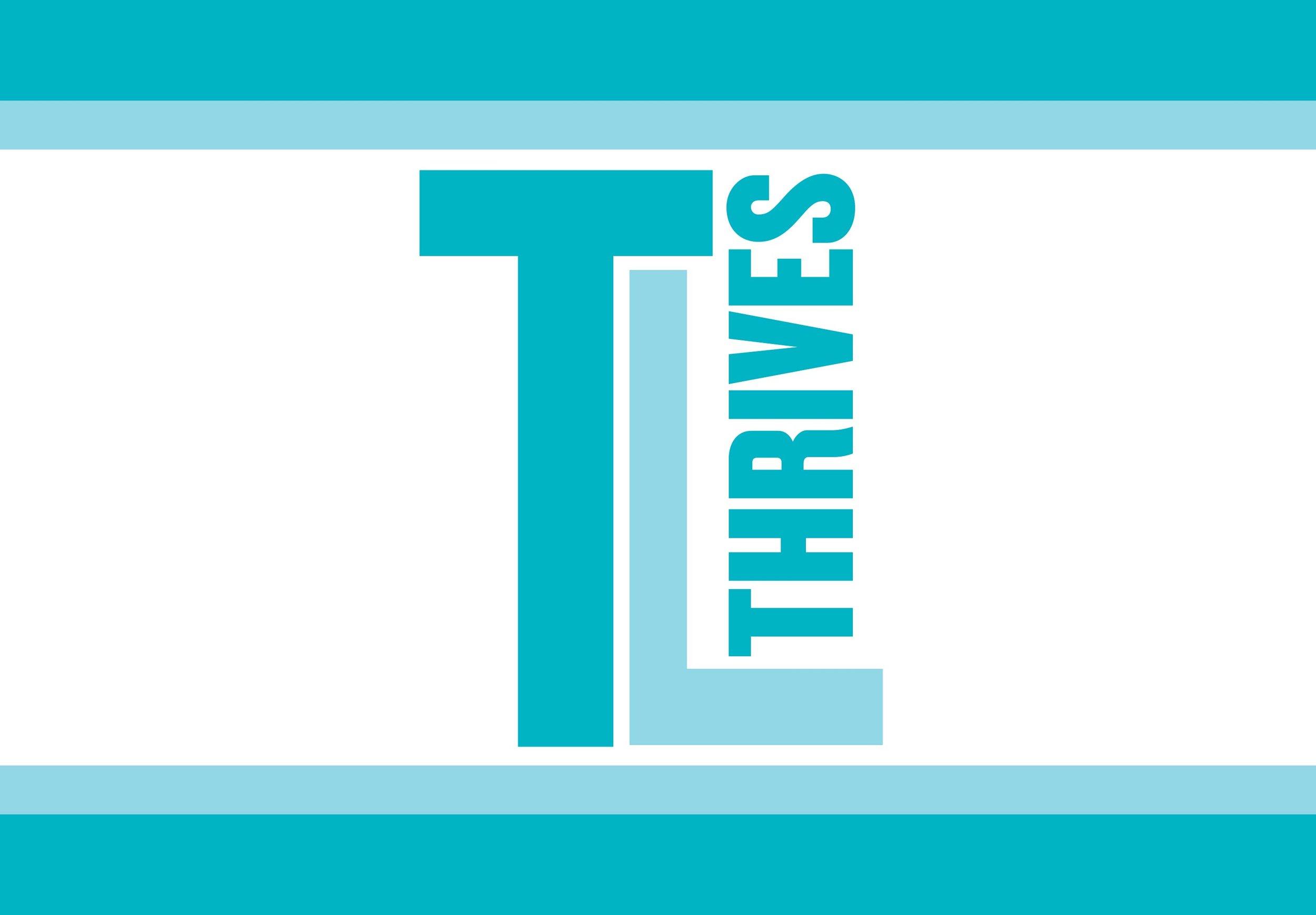 tlthrives_logo for newsletter-01.jpg