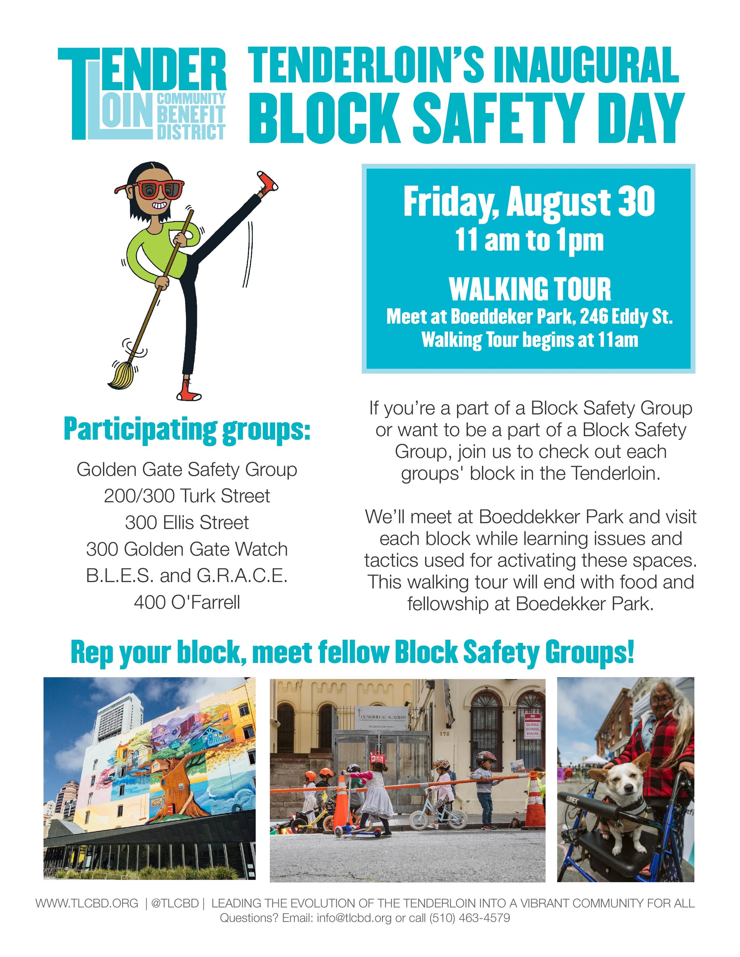 block safety day flyer_WEB-01.jpg
