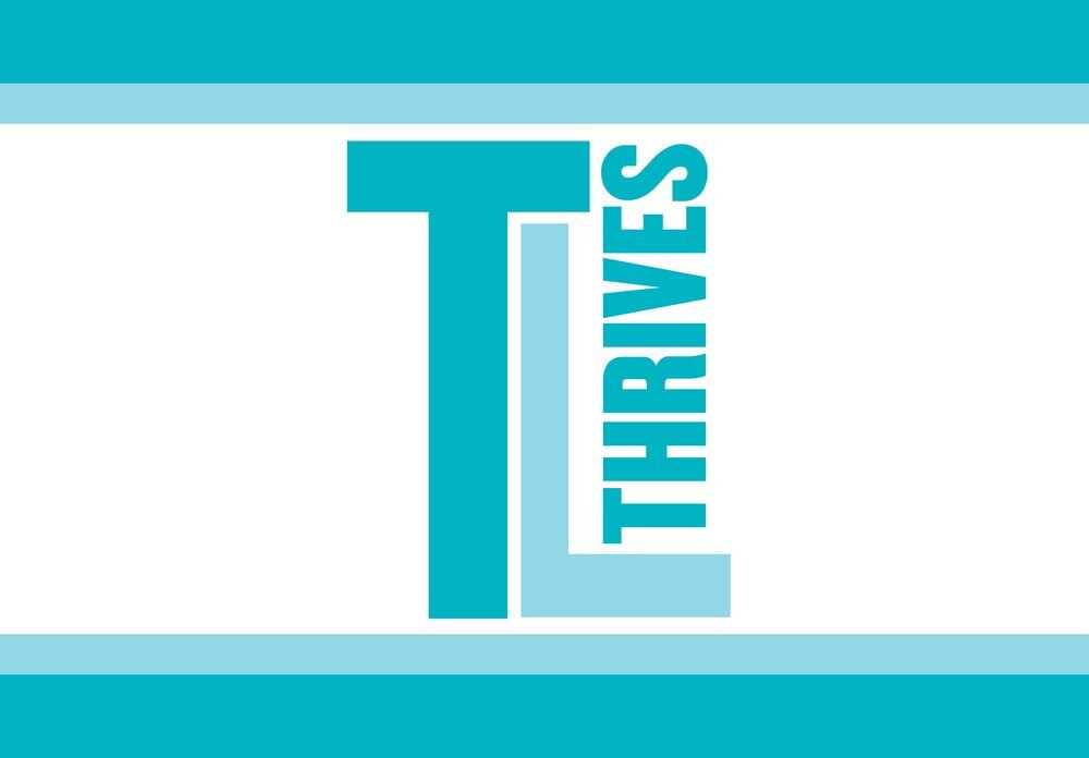 tlthrives_logo+for+newsletter-01.jpg