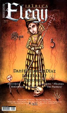 Elegy Iberica Mag #05, 2007SS.jpg