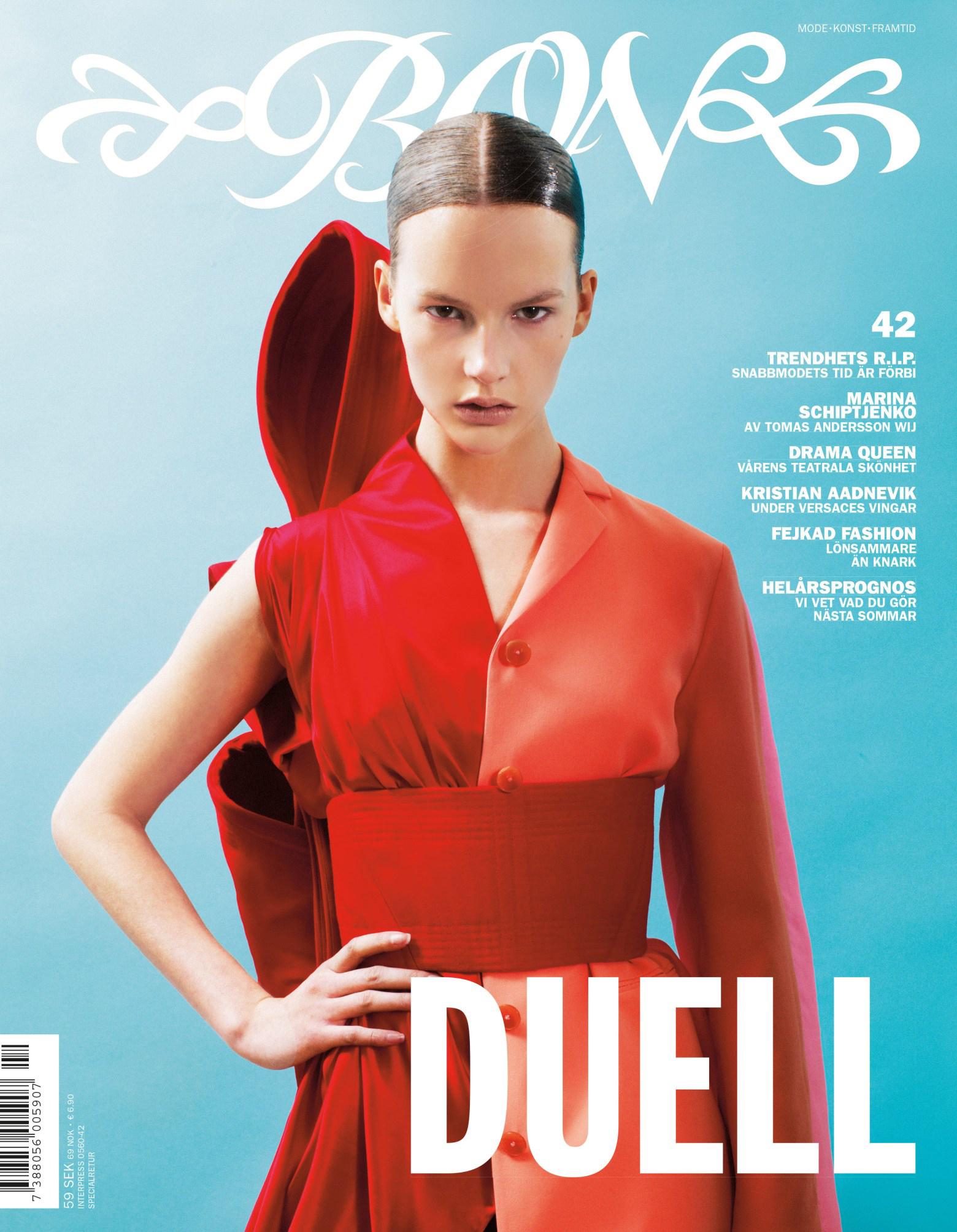 Bon Magazine.jpg
