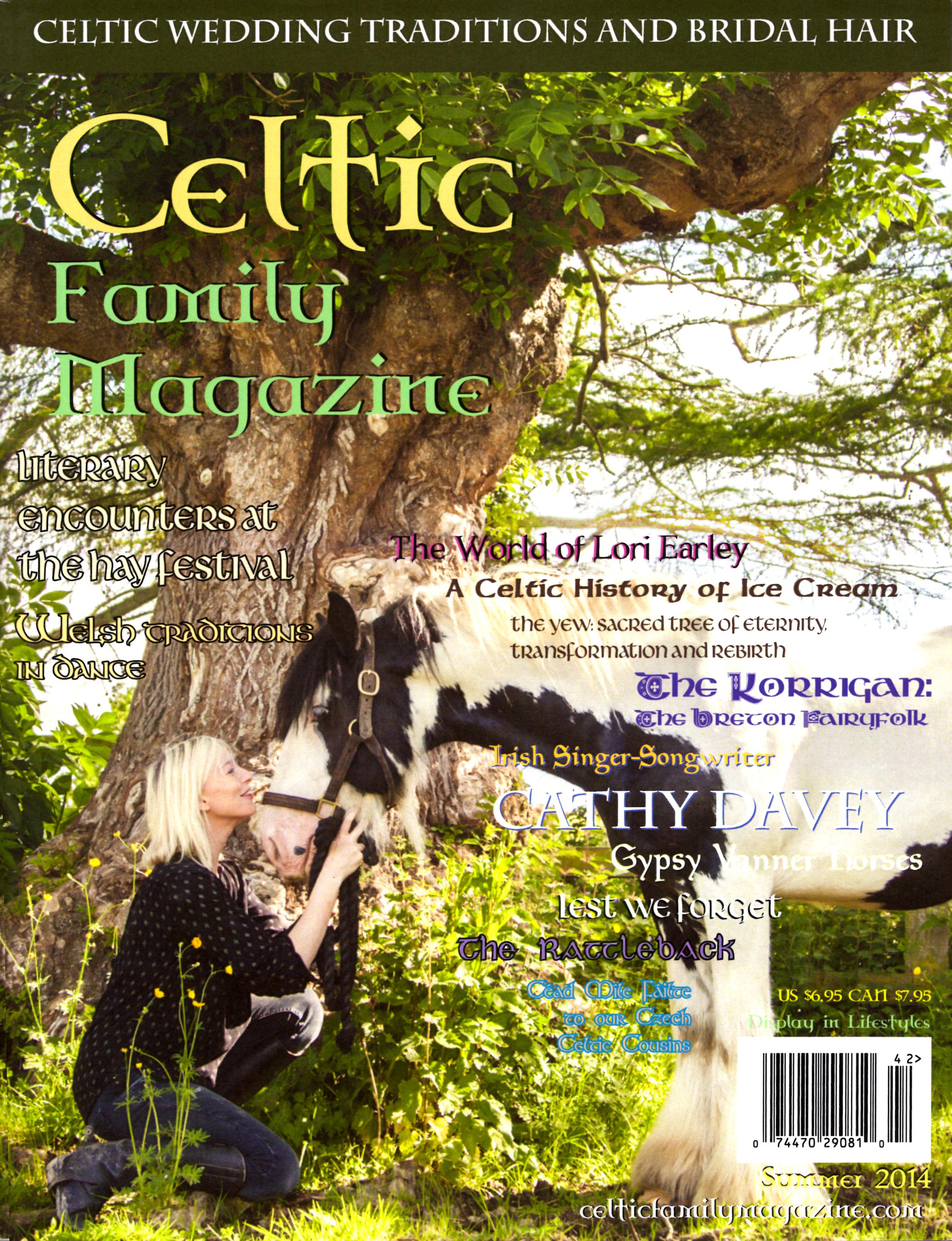 Celtic Family Magazine.jpg