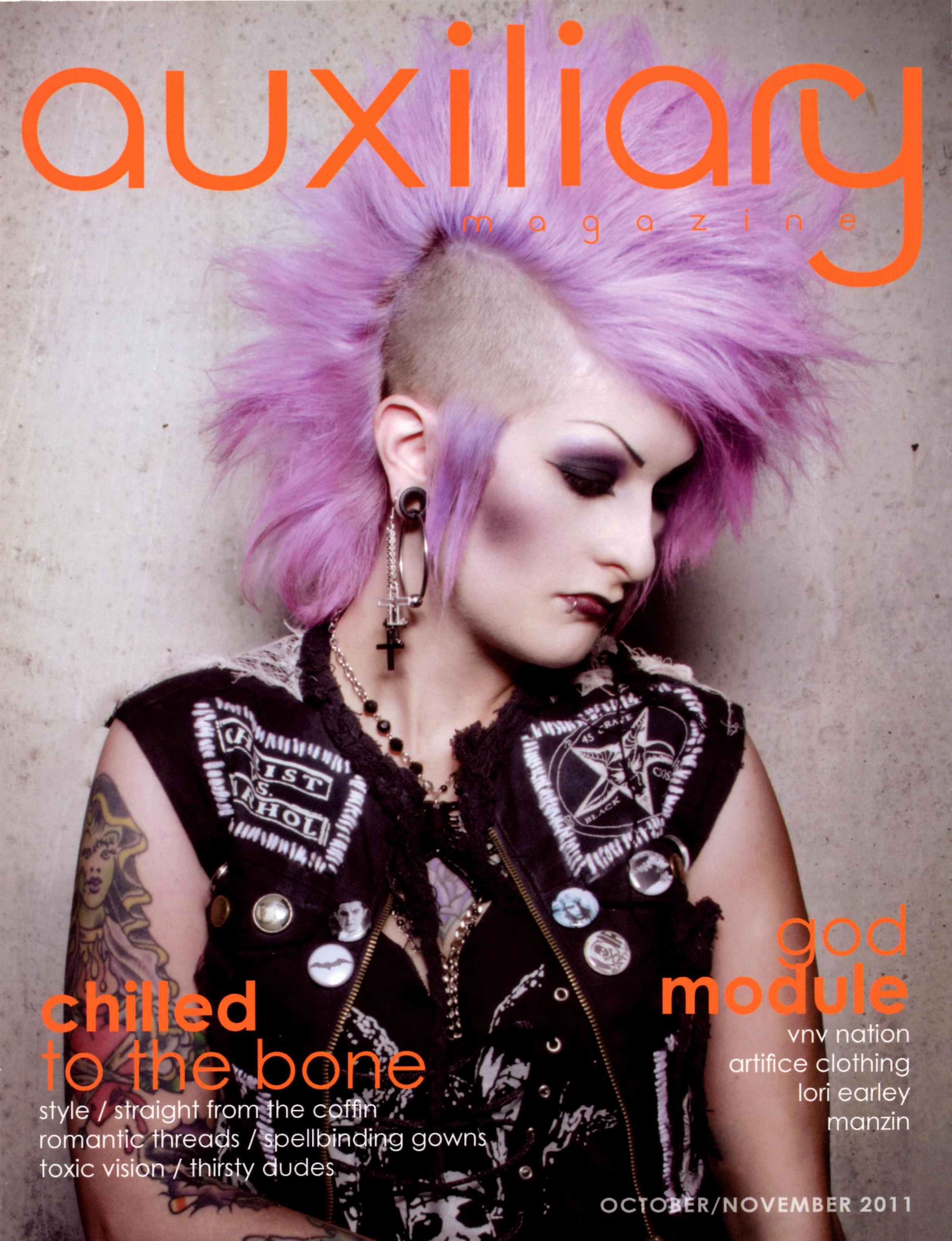 Auxillary Mag Oct-Nov 2011.jpg
