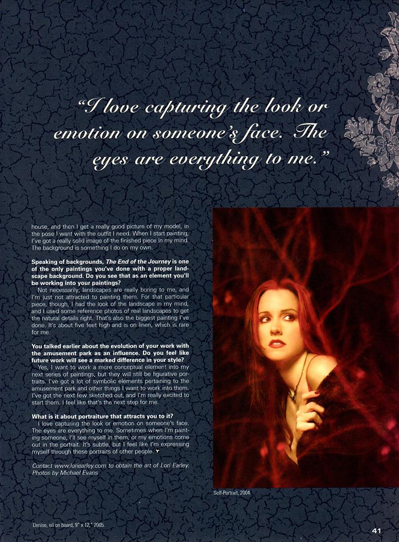 Juxtapoz March April 2005 p.41S.jpg