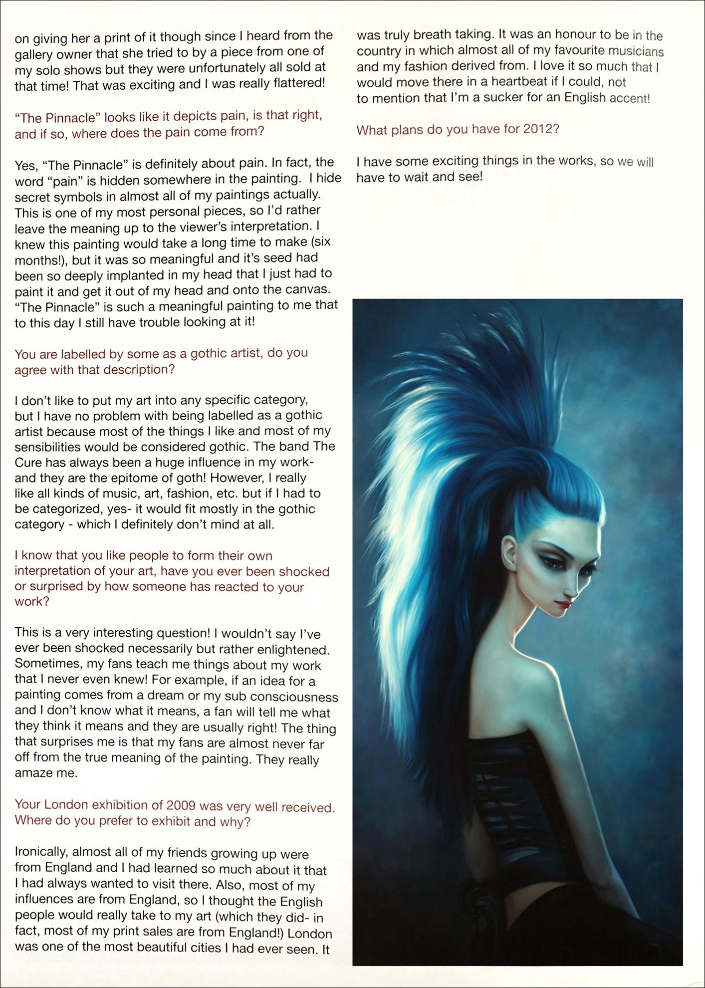 Laminate Most Wanted Mag Vol.22S copy.jpg