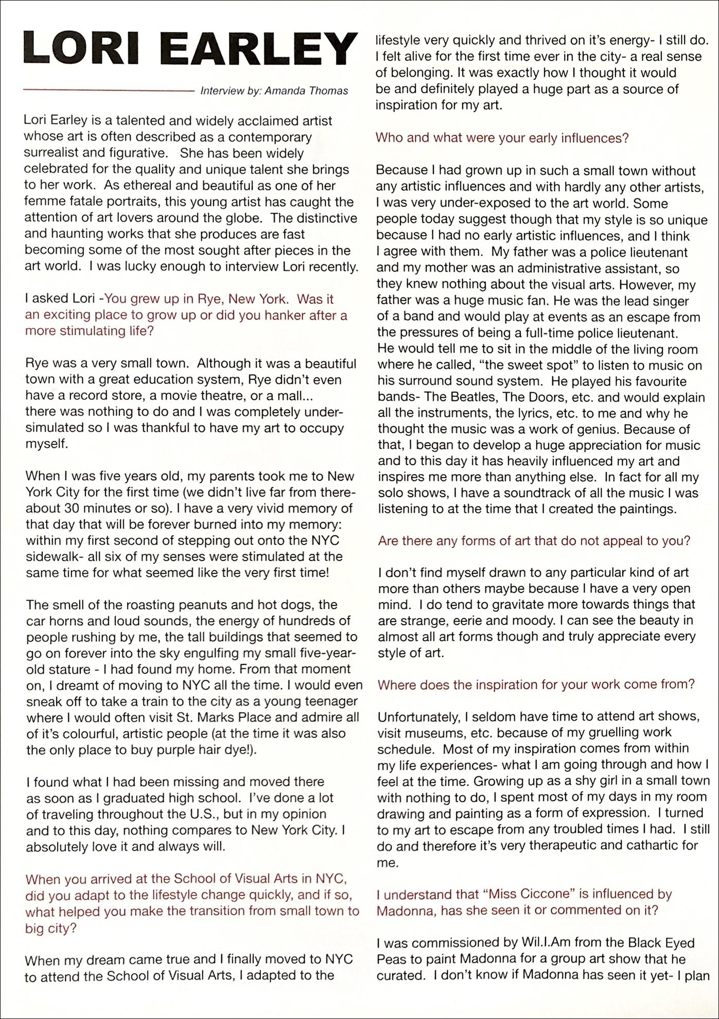 Laminate Most Wanted Mag Vol.2P1S copy.jpg