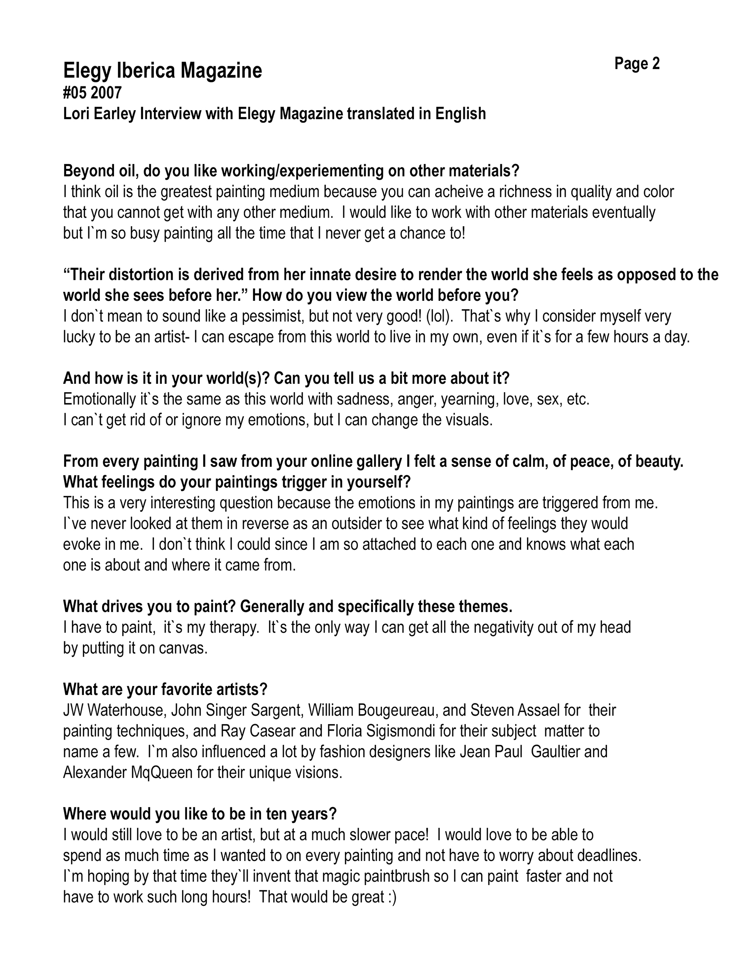 Elegy Iberica Interview text Page 2S.jpg