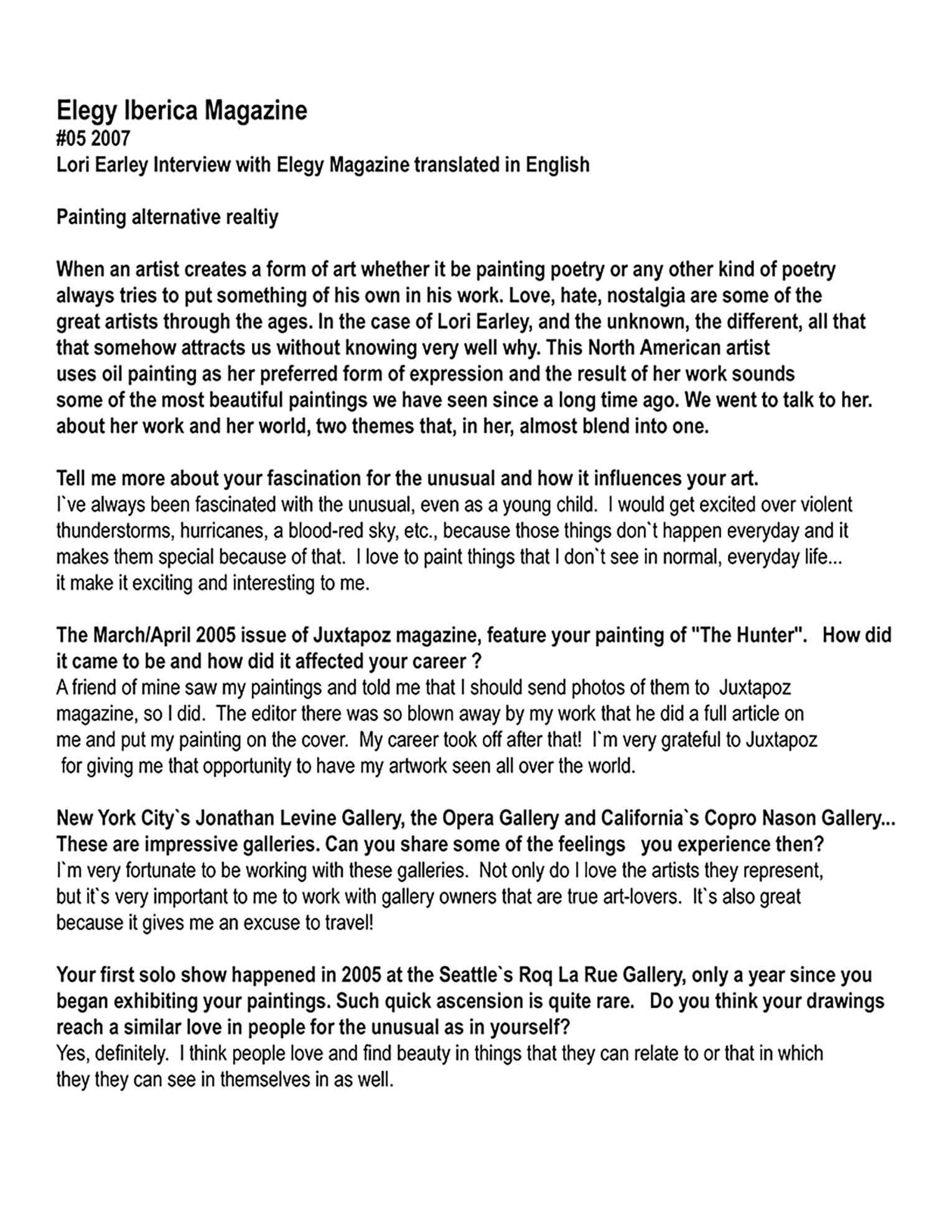 Elegy Iberica Interview text.jpg