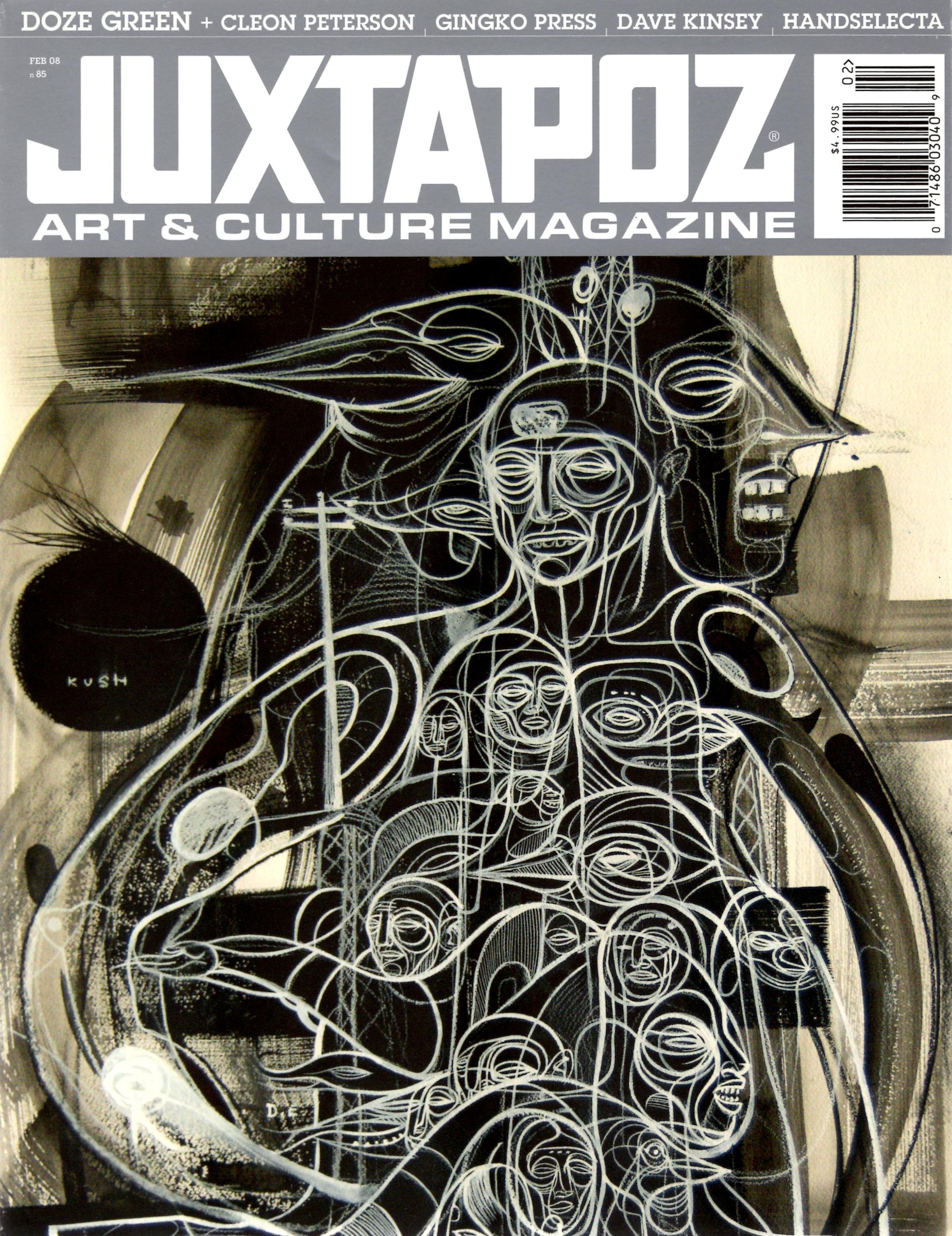Juxtapoz Mag Feb 2008 #85.jpg