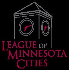 LMC-Logo-Color.png