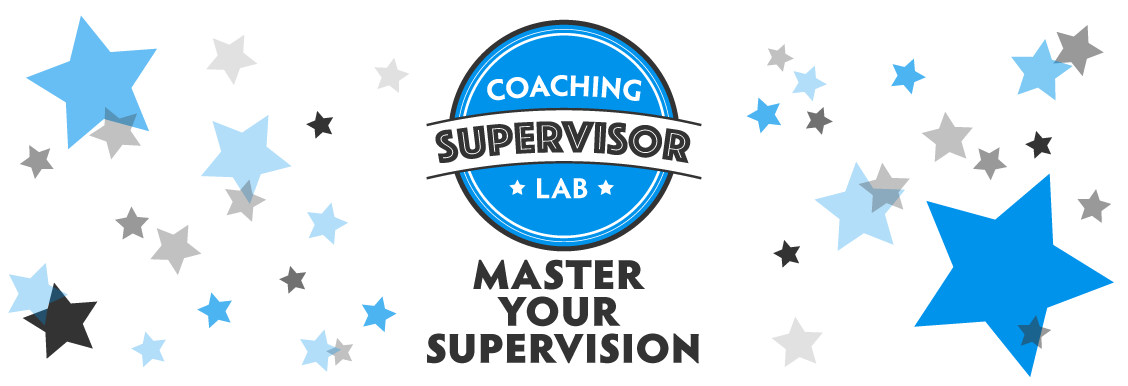 Supervisor-Coaching-Lab_MC-MasterYourSupervision.png