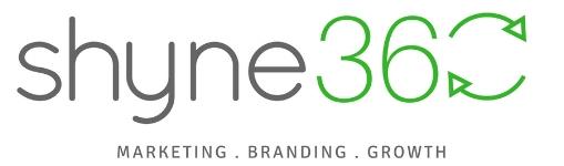 shyne-360-logo
