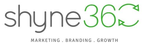 shyne360-logo