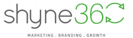shyne360-marketing-logo