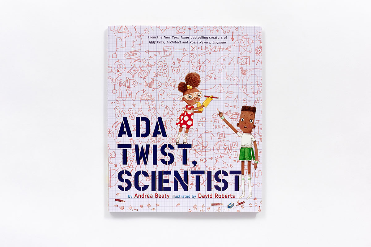best-baby-books-2017-ada-twist-scientist
