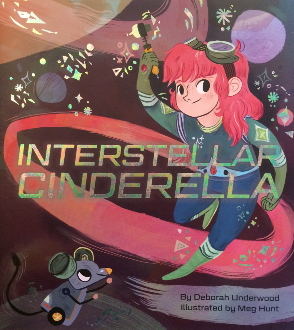 best-baby-books-2017-interstellar-cinderella