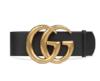 Gucci  $990